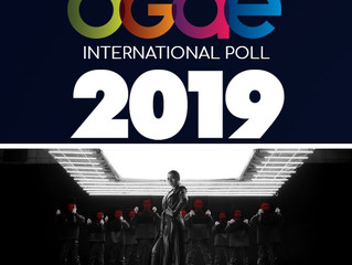 Armenia | OGAE Armenia reveal their votes for the OGAE Poll 2019