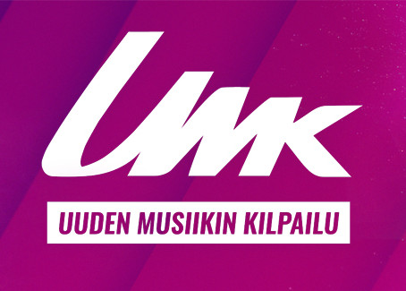 Finland | UMK 2021 to take place in February