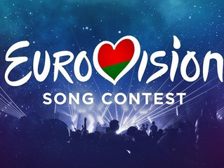 Belarus | 12 acts qualified for the live final