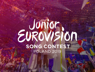 JESC 2019 | President of TVP reveals what he is looking for in a host city
