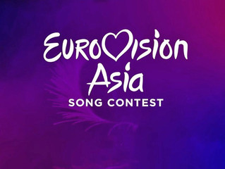 Eurovision Asia | More details about Eurovision Asia revealed