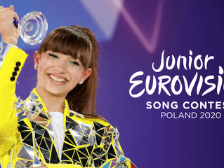 Junior Eurovision 2020 | Confirmations and potential withdrawals