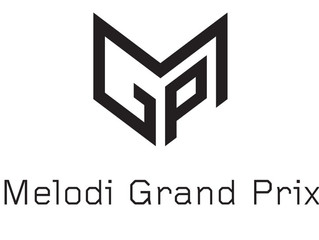 Norway | Changes revealed for Melodi Grand Prix 2020