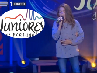 JESC 2018 | Portugal will hold a national final for Junior Eurovision