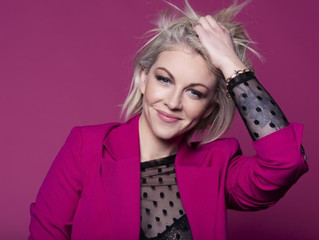Eurovision 2020 | Lesley Roy will sing 'Story Of My Life' for Ireland