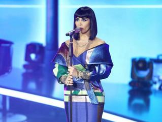 Albania | Jonida's Backing Singers Revealed