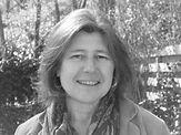 Wendela Kloosterman