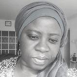 Jamila_edited.jpg