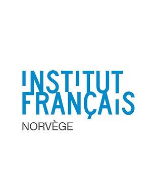 IF_Logo Norve¦Çge-RVB.jpg