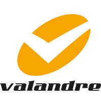 Valandre.jpg