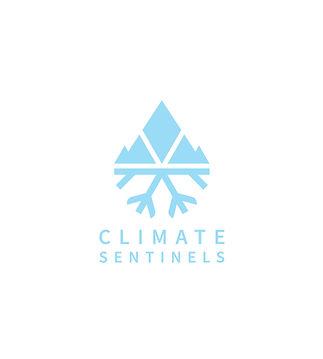 Climate Sentiels large.jpg