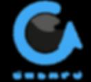 Logo-Enlaps-01.png