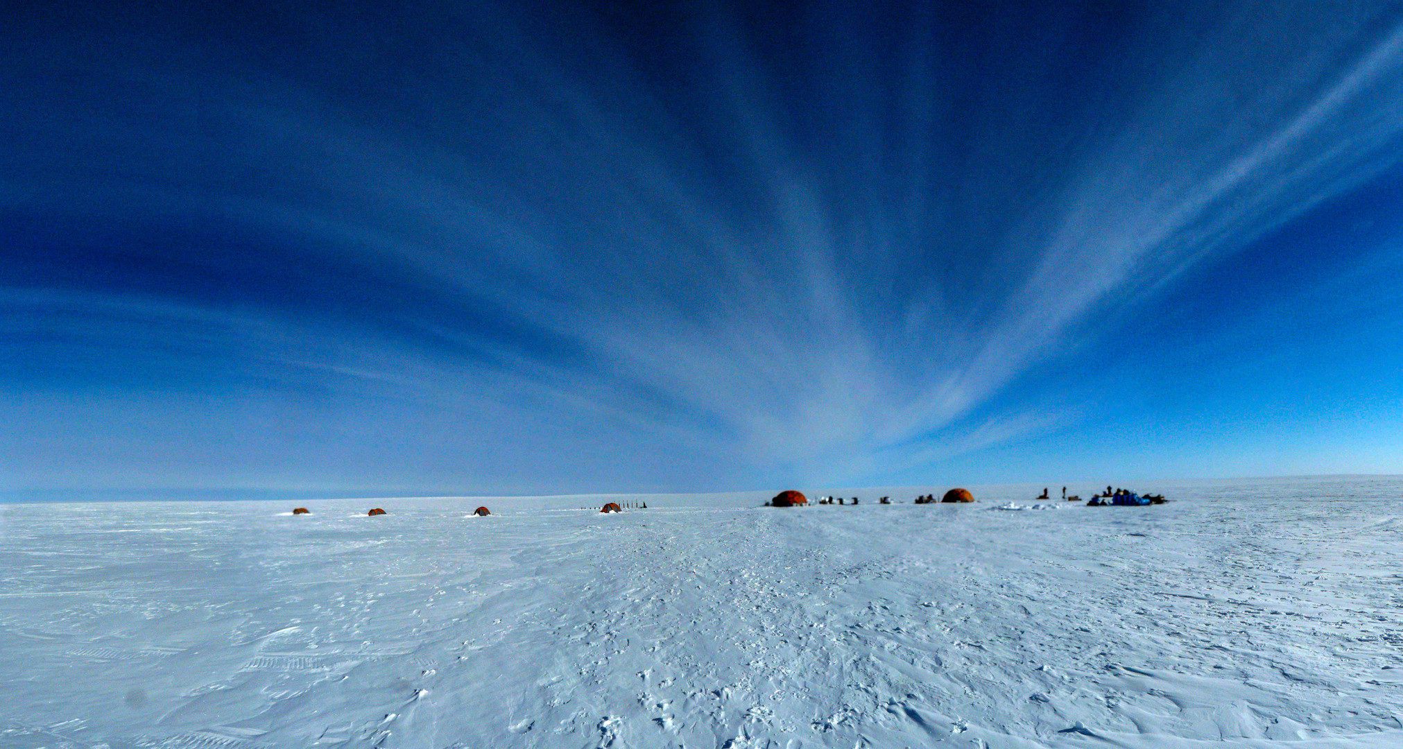 pano camp clouds.jpg