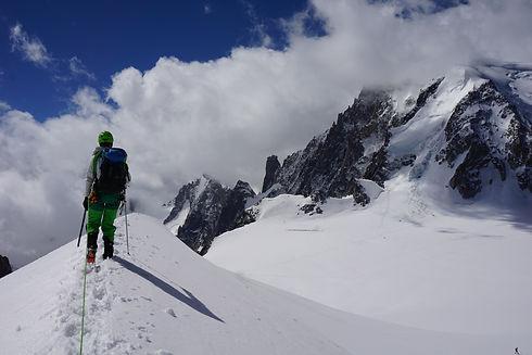 MountaineeringAlps.JPG
