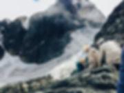 mount-stanley-glacier-margherita.jpg