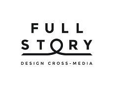 full_story_logo.jpg