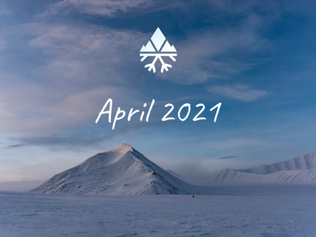 2021 Expeditions
