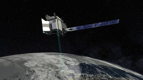 icesat2-hqprint.jpg