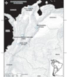 Map-illustrating-the-location-of-glacier