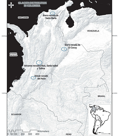 Map-illustrating-the-location-of-glacier