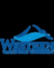 Western logo_no background.png