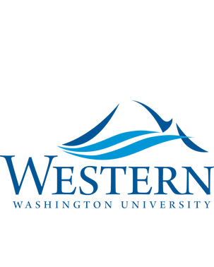 Western logo_no background.png