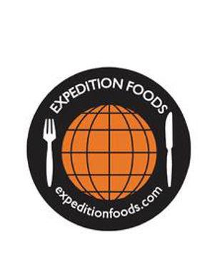 EF_Logo_orange_white_with_text_sd_184x20