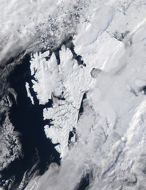 Svalbard-Noruega.jpg