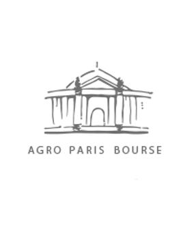 logo-agro-paris-bourse.png