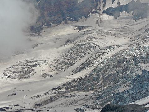 Carbon_Glacier_21106.JPG