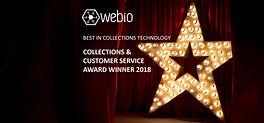 Webio Best in Collections Winner.jpg