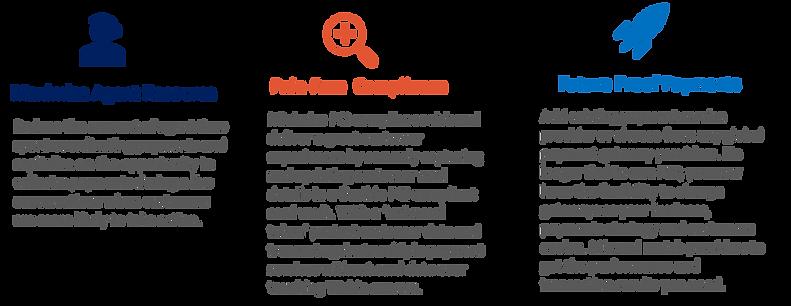 WebioPay Benefits.png