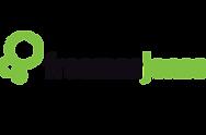 freeman-jones-limited-logo.png