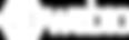 Webio_Logo_White_Small.png