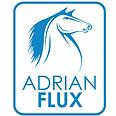 Adrian Flux.png