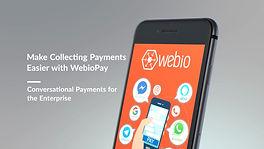 webiopay-conversational-payments (1) 03.