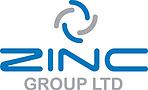 Zinc-Group-Ltd-Logo-smaller.png