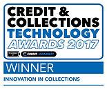 C&CT 2017 Winner Logo Cats2(3).jpeg
