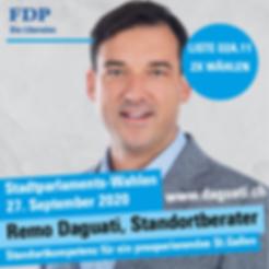 FDP Schweiz Facebook-Kachel.png