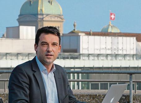 Ostschweiz hat viel Potenzial nach oben