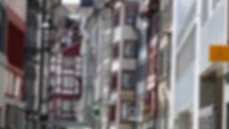 Lebendige Innenstadt St.Gallen Remo Daguati