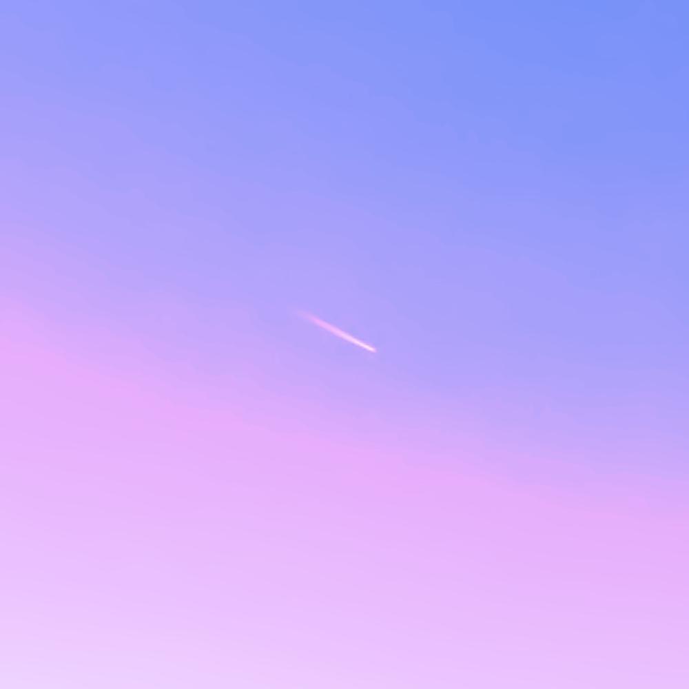 TripToLove_022