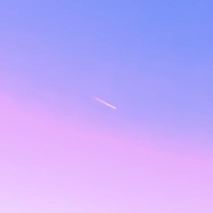 TripToLove_022.png