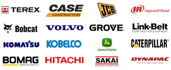 Backhoe_Brands_large_clipped_rev_1.png