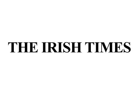 Irish-Times-Logo-1170x827.jpg