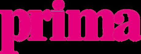 58-581017_prima-magazine-logo-clipart.pn