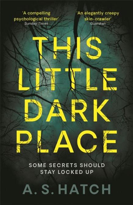 paperback cover.jpg