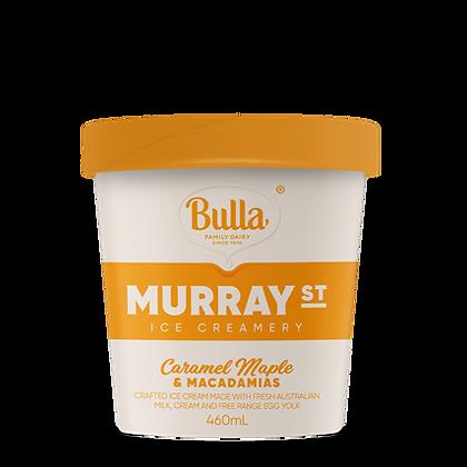 BULLA Murray ST Ice Cream Pint 460ml