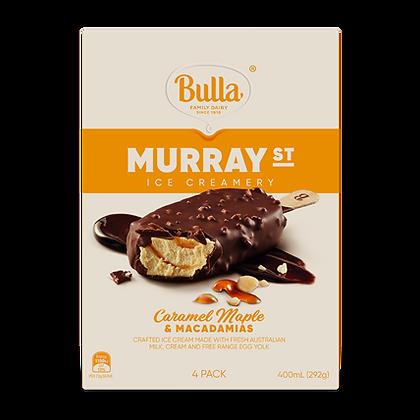 BULLA Murray ST Ice Cream Sticks 4 pack
