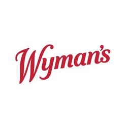 Wyman_Logo_01